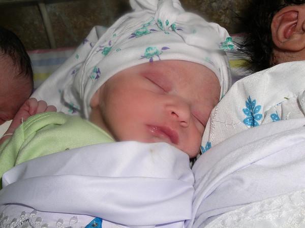 Afghanistan 2008